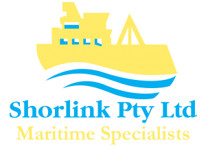 Shorlink Pty. Ltd.